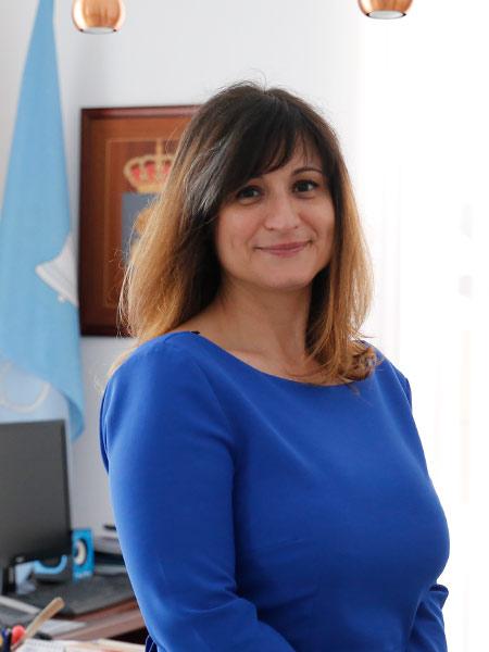 Raquel Medina Nuevo
