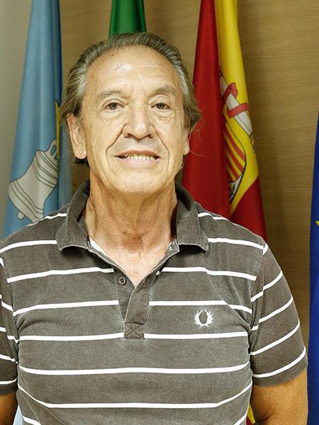 Agustín Carreño Toboso