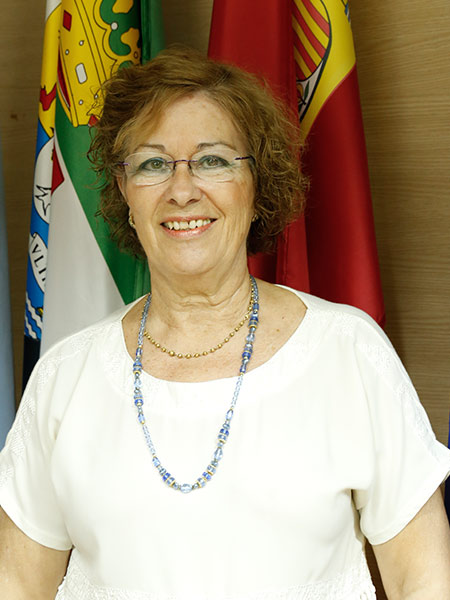 Juliana Manzano Alonso