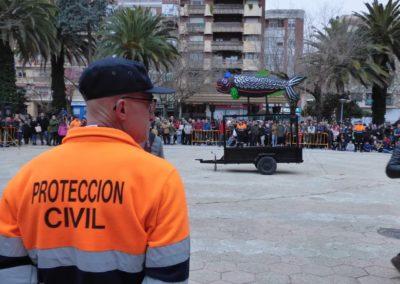 ProteccionCivilNavalmoral
