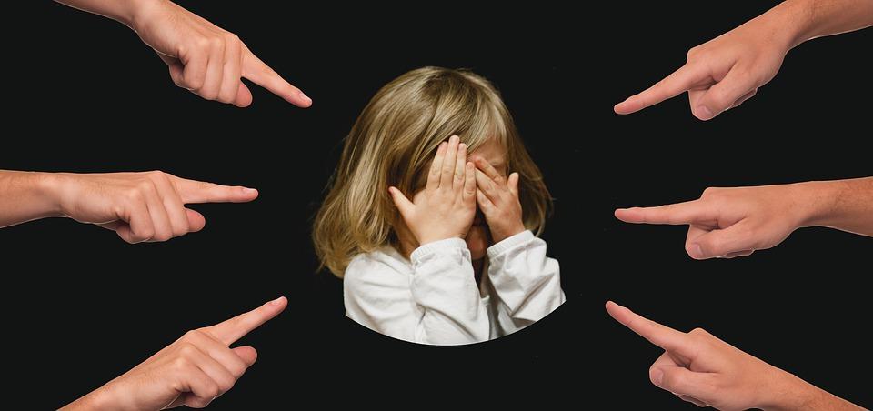 III Campaña de prevención del acoso escolar.