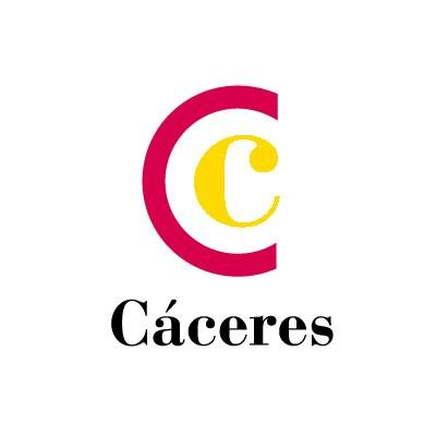 """Hoy se pone en funcionamiento la plataforma """"Cáceres Digital"""" para que el comercio minorista pueda vender online."""
