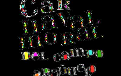 El Carnavalmoral 2019 en datos