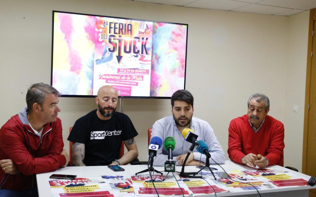"""CAMPAÑA DE ANIMACIÓN COMERCIAL """"NOCHE EN BLANCO """""""