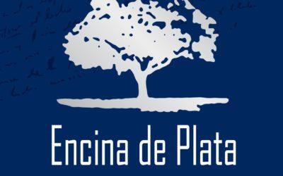 Finalistas del certamen literario Encina de Plata.