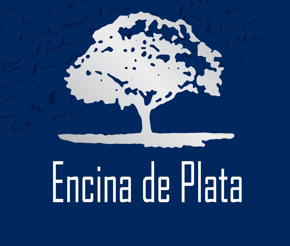 "Publicadas las bases del XV certamen de novela corta ""Encina de Plata"""