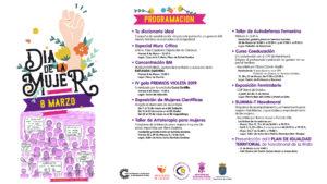 SUMMA-T Navalmoral @ Centro Sociocultural La Inmaculada (Salón de actos)