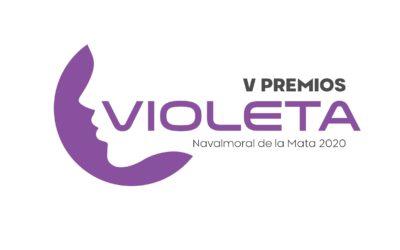 Aplazada la entrega de Premios Violeta
