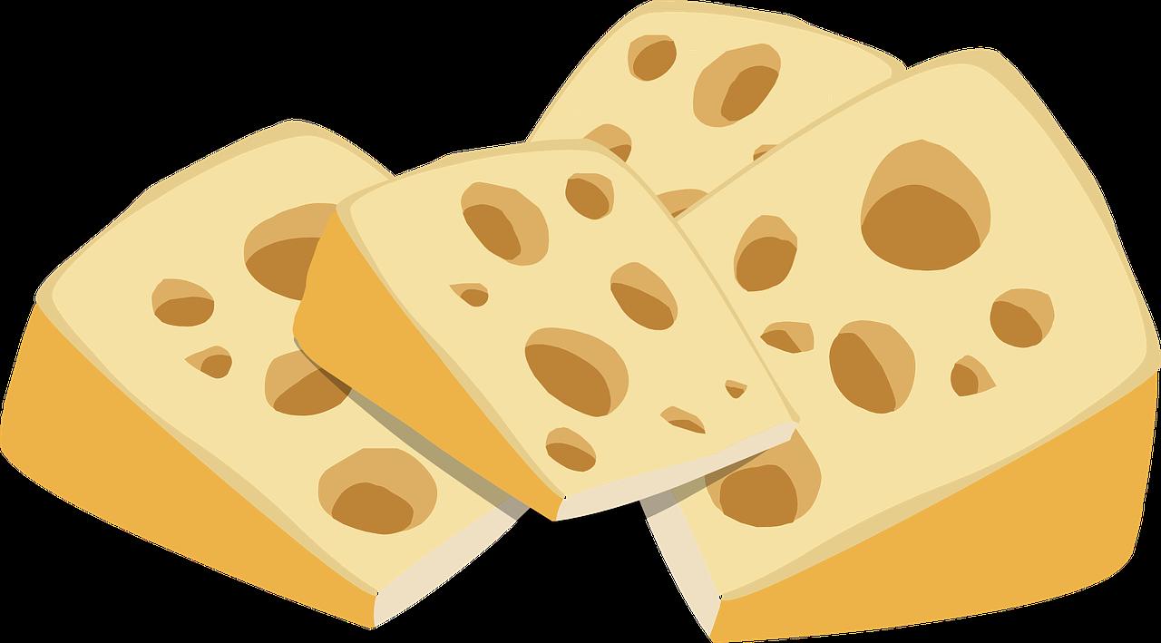 El Ayuntamiento, tras reunirse con representantes de los colectivos de protección animal cancela la entrega del queso a los grupos que lleven una mascota disfrazada.