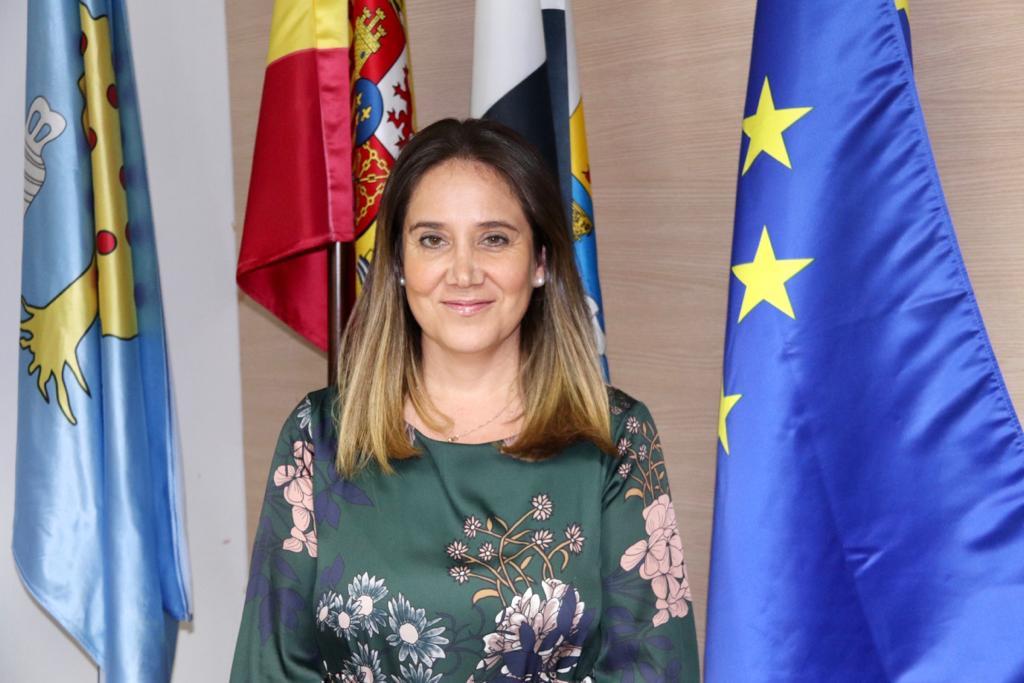 Patricia Meana Díaz