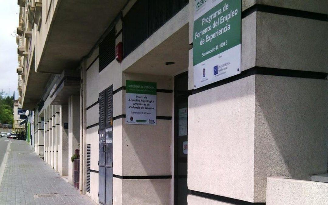 El Centro de Servicios Sociales, por motivos de salud pública, suspende su normal funcionamiento hasta el próximo 21 de septiembre.
