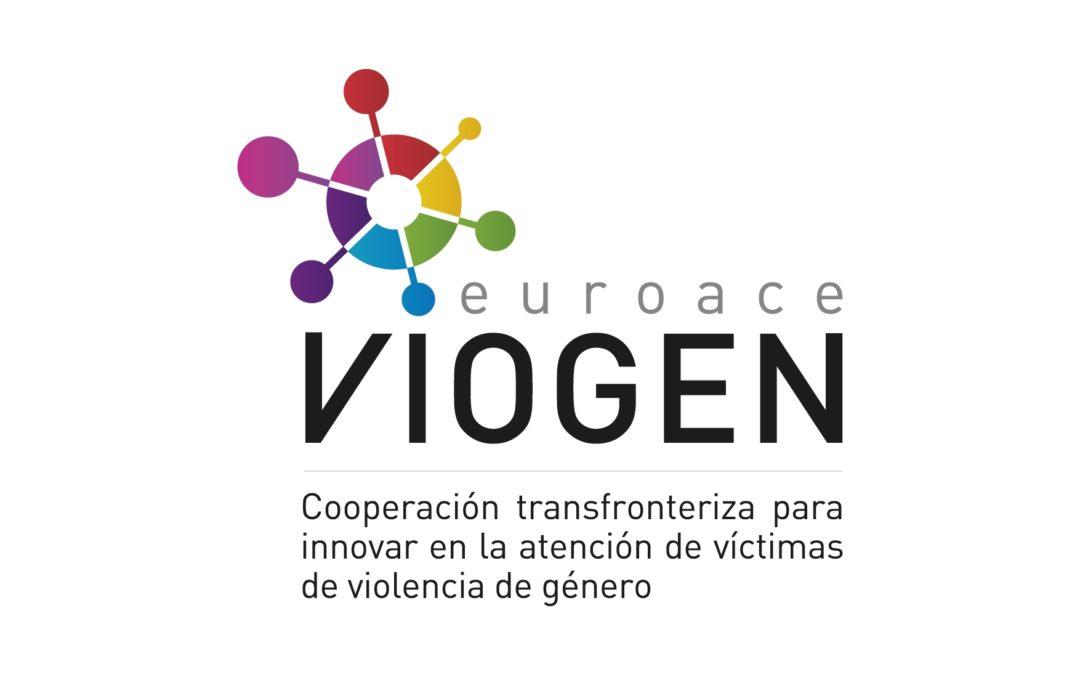 """El IES Albalat gana el concurso de cortos contra la violencia de género del proyecto EUROACE VIGOGEN con su obra """"Dido y Eneas"""""""