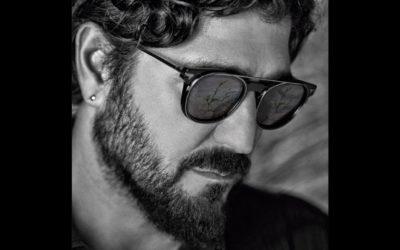 El 4 de septiembre, si todo va bien, actuará Antonio Orozco en Navalmoral.