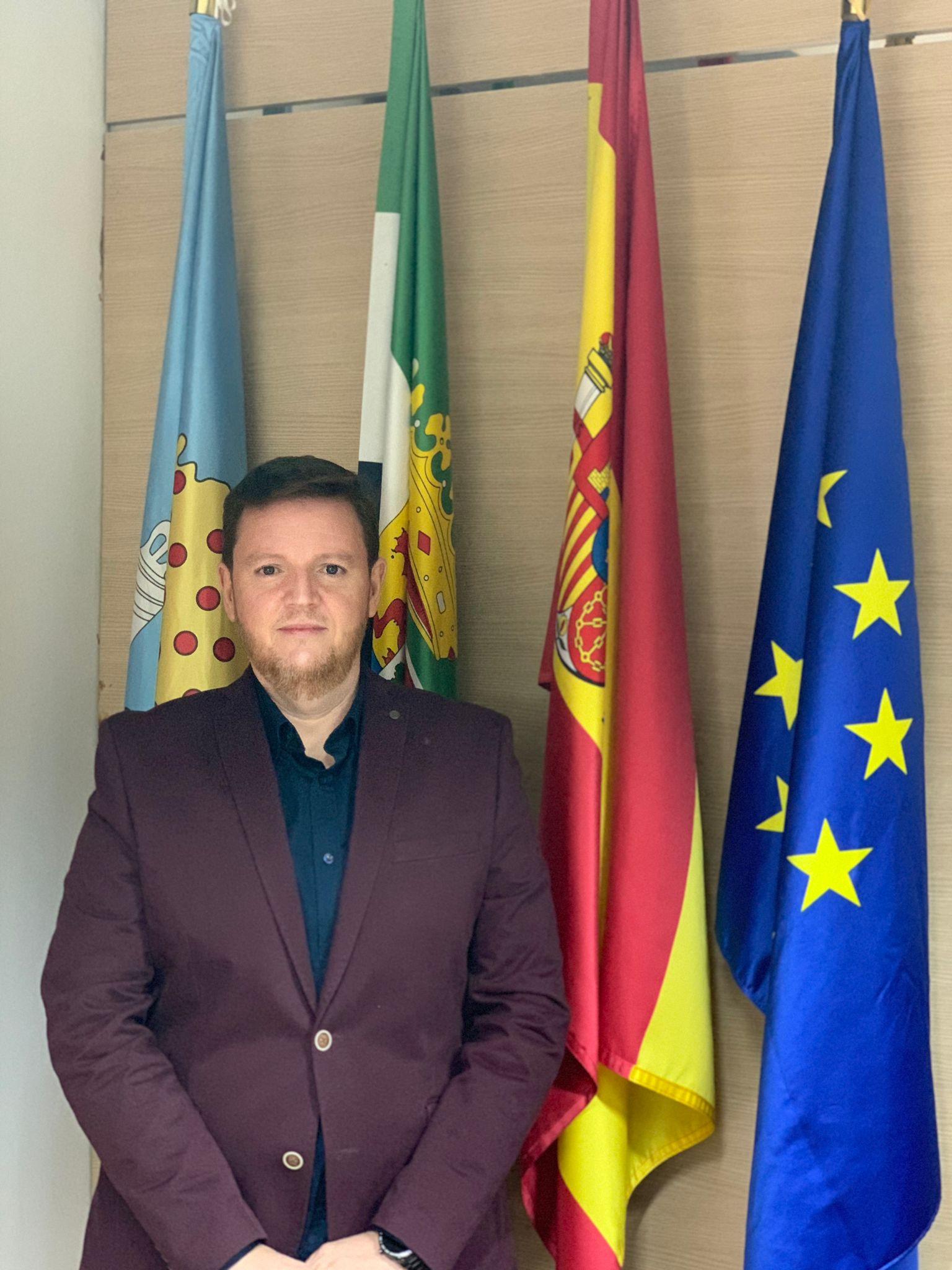 Juan Máximo Villar Molano