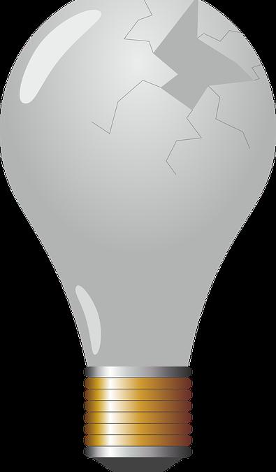Iberdrola anuncia cortes de luz para mañana.