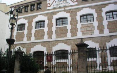 La Fundación Concha publica convocatoria para cubrir dos puestos.